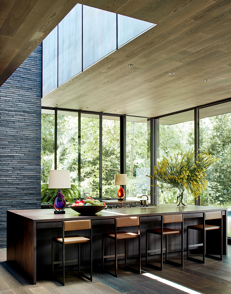 170609_Tondro_AD_Radziner_Kitchen