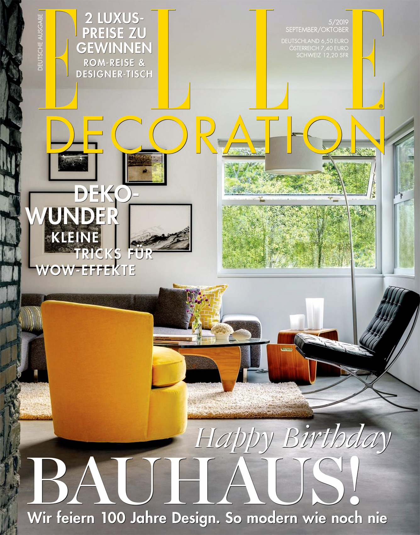 TT_ELLE-Dec.Germany-cover-Sept-Oct-2019